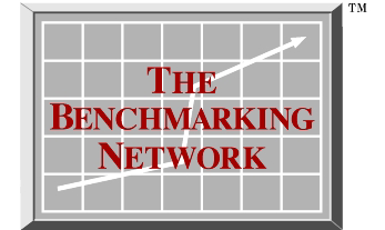 Help Desk Management Benchmarking Associationis a member of The Benchmarking Network